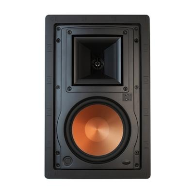 Klipsch In-Wall Speaker R-5650WII