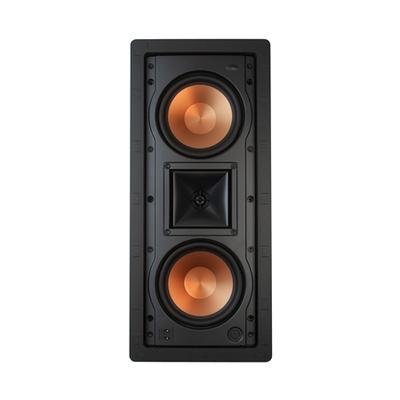 Klipsch In-Wall Speaker R5502WII (Each)