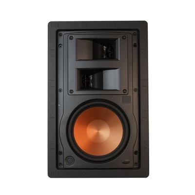 Klipsch In-Wall Speaker R5650SII (Each)