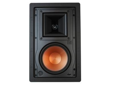 Klipsch In-Wall Speaker R-3650WII