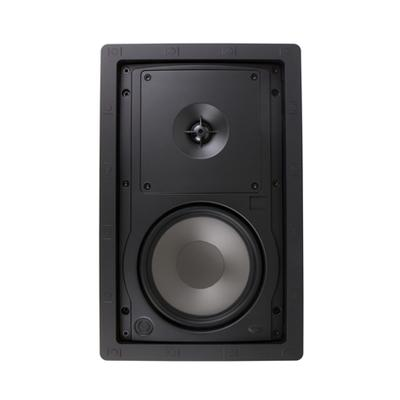 Klipsch In-Wall Speaker R2650WII