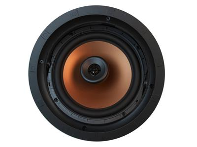 Klipsch In-Ceiling Speaker CDT-5800CII
