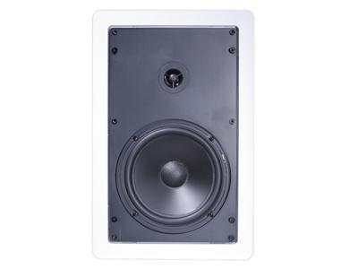 Klipsch In-Wall Speaker R1650W (Each)