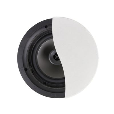 Klipsch  In-Ceiling Speaker CDT2800CII