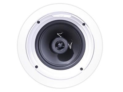 Klipsch  In-Ceiling Speaker R-1650C