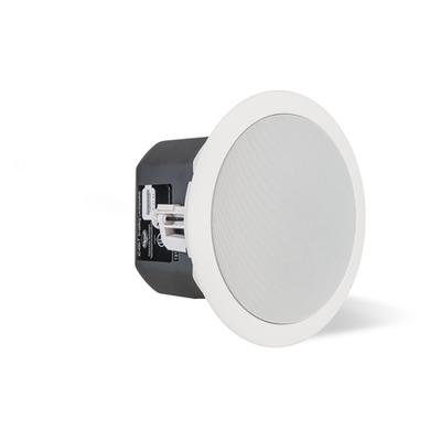 Klipsch IN-CEILING SPEAKERS IC400TW