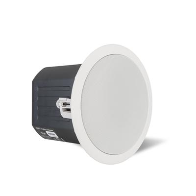 Klipsch IN-CEILING SPEAKERS IC650TW