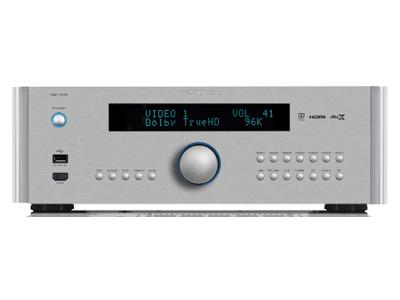 Rotel Surround Sound Processor  - RSP-1576S