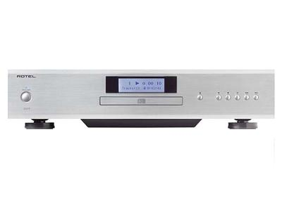 Rotel CD player - CD11S