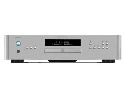 Rotel CD Player - RCD-1572S