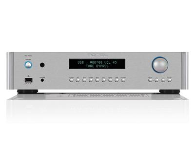 Rotel Stereo Preamplifier  RC-1570