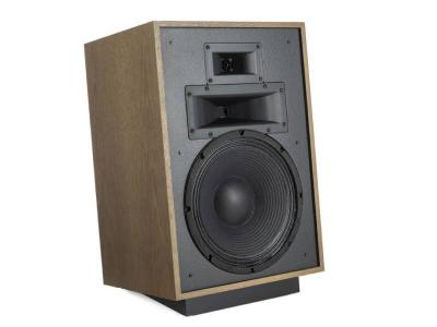 Klipsch Hivdwo Heresy Iv Floorstanding Speaker Each
