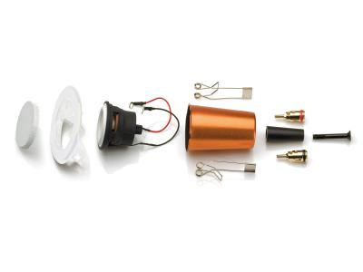 Monitor Audio In-Ceiling Speakers - CPC120S