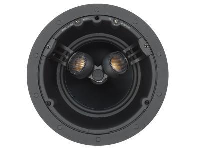 Monitor Audio 6.5