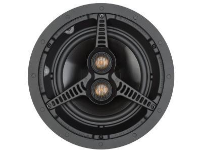 Monitor Audio 8