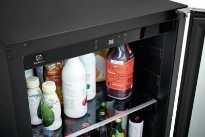 Electrolux Under-Counter Beverage Center - EI24BC15VS