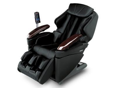 Panasonic Experience revolutionary heat massage therapy - EPMA70K (Black)