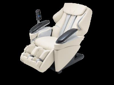 Panasonic Experience revolutionary heat massage therapy - EPMA70C
