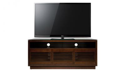 Bell'O TV Stand WMFC602