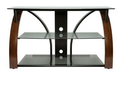 Bell'O TV Stand AVSC-2141