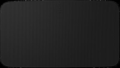 Sonos Five Wireless Speaker (Black) - Five (B)