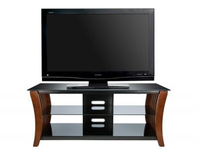 Bell'O TV Stand CW-347