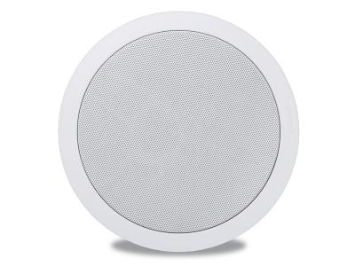 Polk Audio In-ceiling Speaker MC60
