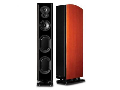 Polk Floorstanding Loudspeaker Single speaker LSiM707