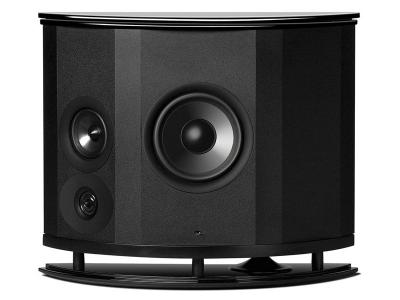 Polk Surround Speaker LSiM702F/X