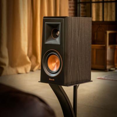 Klipsch Bookshelf Speaker RP500MW