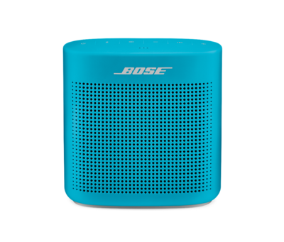 bose soundlink blue. bose soundlink color bluetooth speaker ii aquatic blue soundlink blue u