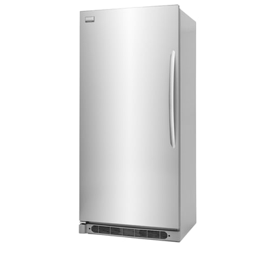 Frigidaire Gallery 19 Cu. Ft. All Freezer - FGFU19F6QF