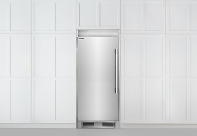 Frigidaire Professional 19 Cu. Ft. All Freezer - FPFU19F8RF