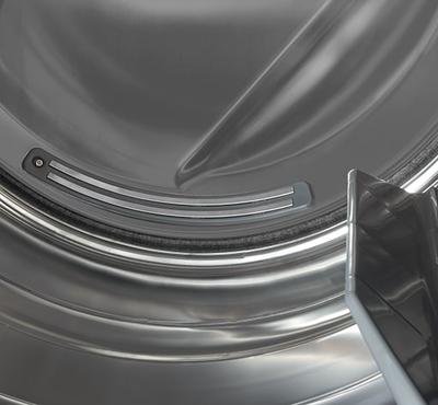 Frigidaire 7.0 Cu. Ft. Gas Dryer - FFQG5000QW