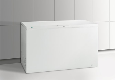 Frigidaire 15.6 Cu. Ft. Chest Freezer - FFFC16M5QW