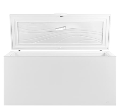 Frigidaire 17.5 Cu. Ft. Chest Freezer - FFFC18M6QW