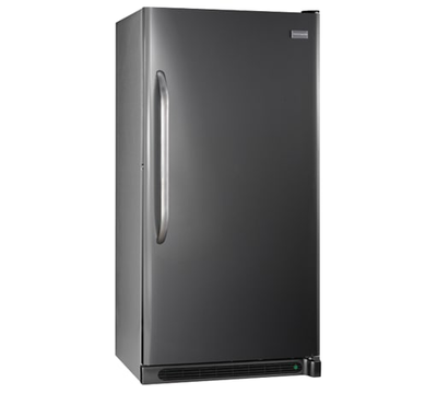 Frigidaire 16.6 Cu. Ft. Upright Freezer - FFFH17F4QT