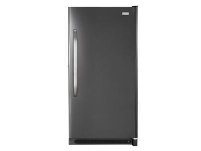 Frigidaire 20.5 Cu. Ft. Upright Freezer - FFFH21F4QT