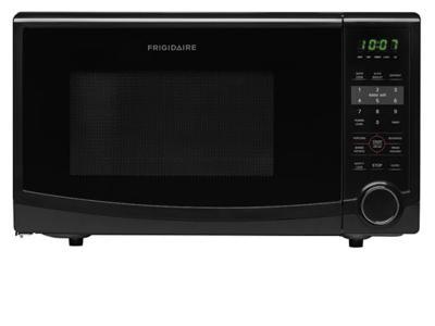 Frigidaire 1.1 Cu. Ft. Countertop Microwave - CFCM1134LB