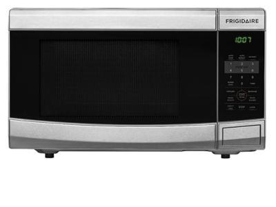 Frigidaire 1.1 Cu. Ft. Countertop Microwave - CFCM1134LS