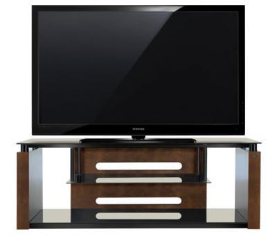 Bell'O TV Stand  AVSC2155