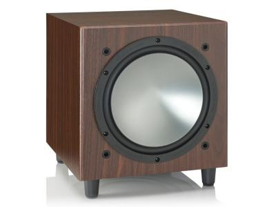 Monitor Audio  Subwoofer  Bronze W10