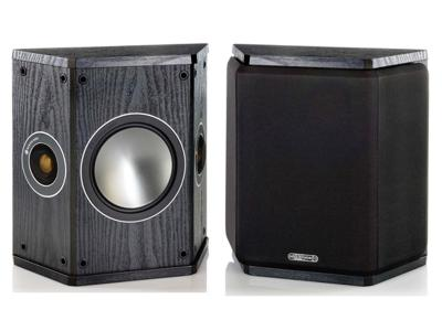 Monitor Audio Surround Speaker Bronze FX (Pair)
