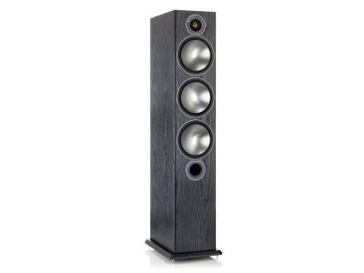 Monitor Audio Floor Standing Speakers Bronze 6 (Pair)