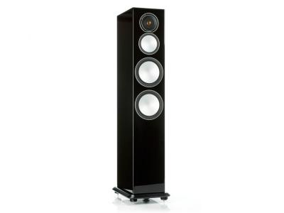 Monitor Audio Silver 8 (B)