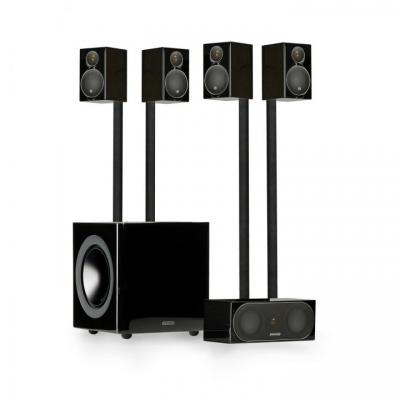 Monitor Audio R200 (Each)