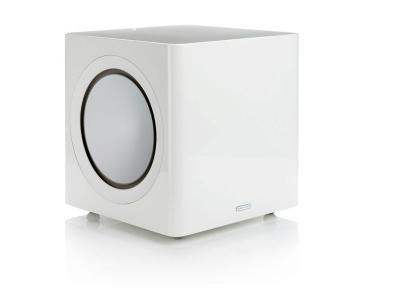 Monitor Audio Radius 390 (Each)
