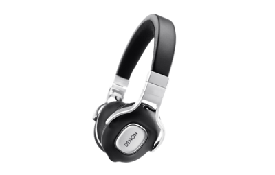Denon High Quality On-Ear Headphone - AH-MM300