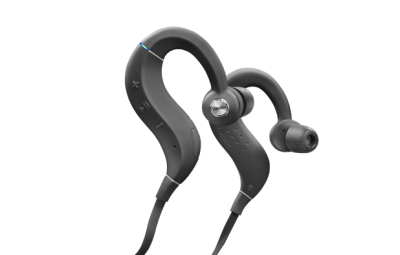 Denon Wireless Sport Headphone  - AHC160WBK