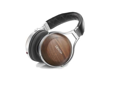 Denon Reference Over-Ear Headphones - AHD7200